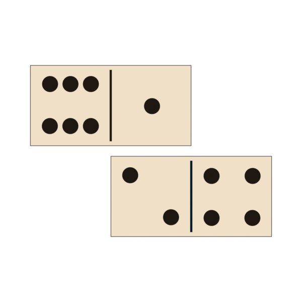 Frank-Lloyd-Wright-Wooden-Dominoes-Back