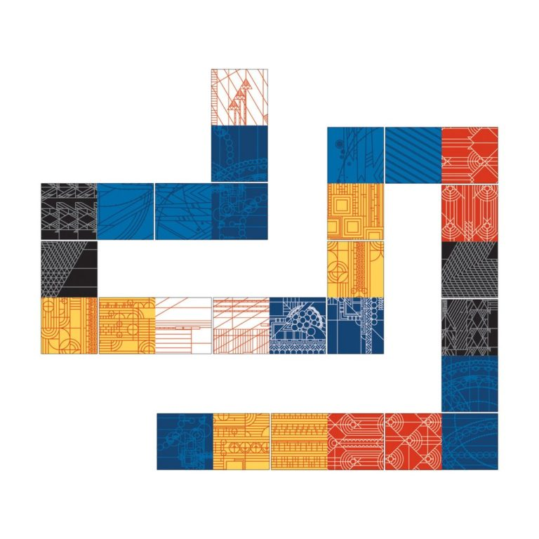 Frank-Lloyd-Wright-Wooden-Dominoes-Front
