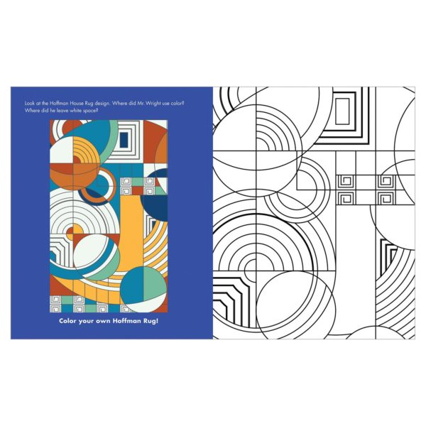 I-Heart-Architecture-With-Frank-Lloyd-Wright-Activity-Book-Hoffman