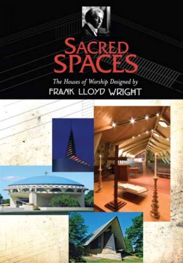 frank-lloyd-wright-sacred-spaces-dvd