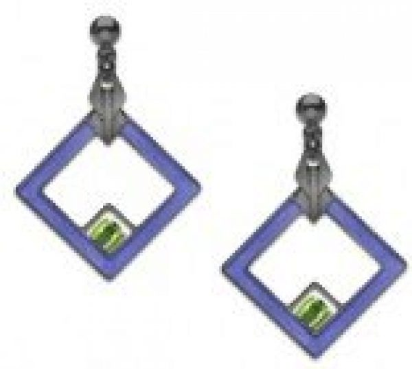 meyer-may-house-rug-earrings-blue-frank-lloyd-wright-2