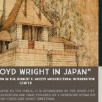 flw-and-japan