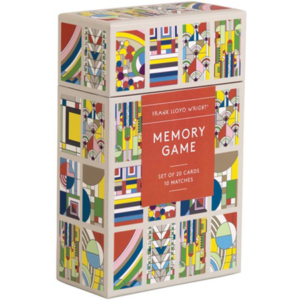 frank-lloyd-wright-memory-card-game