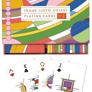 flw-playing-cards