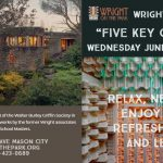 wright-after-work-five-key-walter-burley-griffins