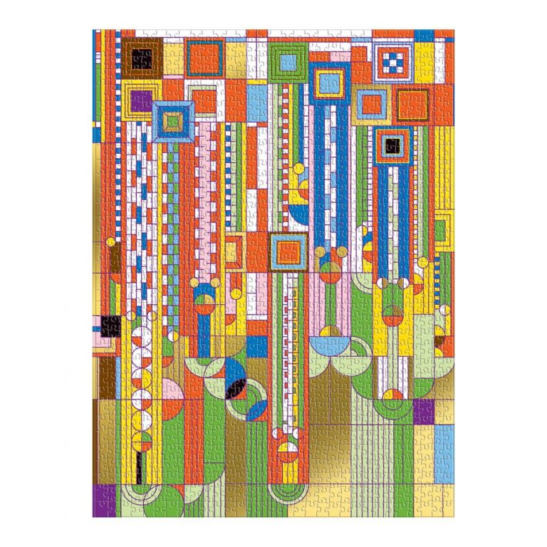 frank-lloyd-wright-saguaro-cactus-and-forms-puzzle-assembled