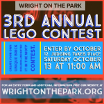 lego-contest-WOTP