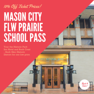 mason-city-prairie-school-pass